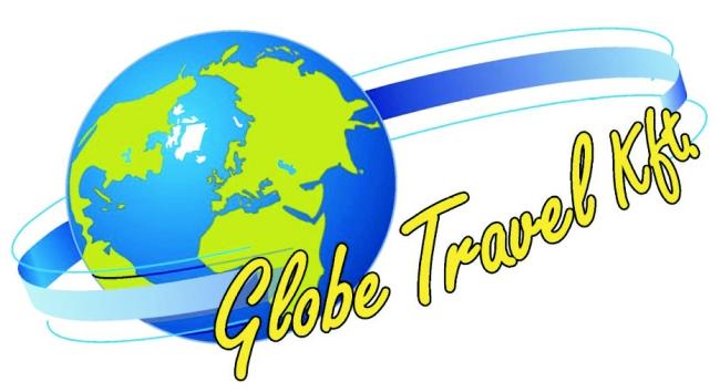 Globe Travel Kft. -<br/>