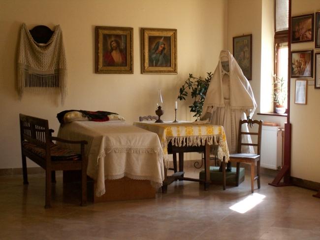 Kegyeleti Múzeum                                                                                                                                      , BUDAPEST (VIII. kerület)