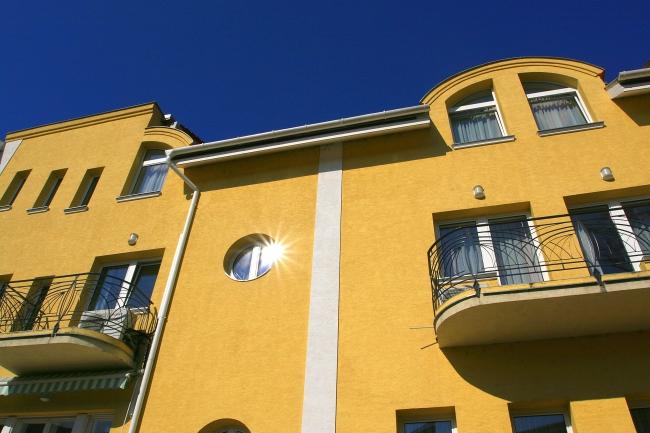 Hotel Korona                                                                                                                                          , Szeged