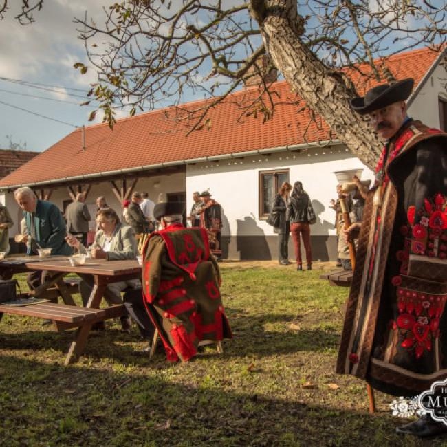 Káplár Miklós Emlékház, Hajdúböszörmény