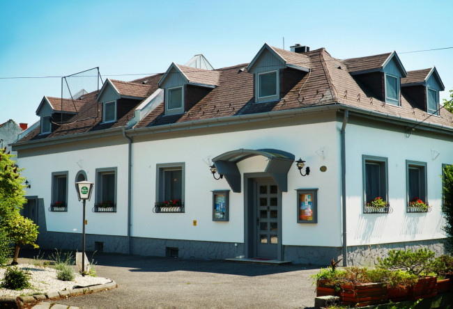 Jager GuestHouse Sopron, Sopron