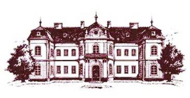 Lamberg-kastély Kulturális Központ, Mór