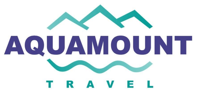 Aquamount Travel Utazási Iroda, Szeged