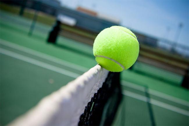 BBTC-Balatonboglári Tenisz Club, Balatonboglár