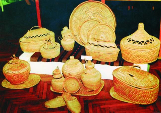 Bihari Népművészeti Egyesület Alkotóháza, Berettyóújfalu