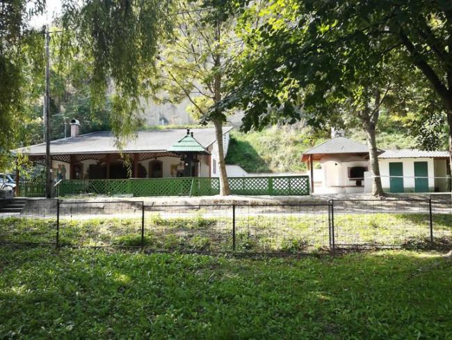 Ladi Pince-Borozó, Dunaföldvár