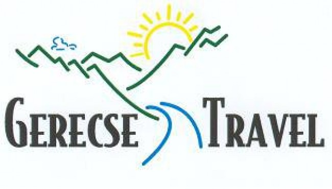Gerecse Travel, Tata