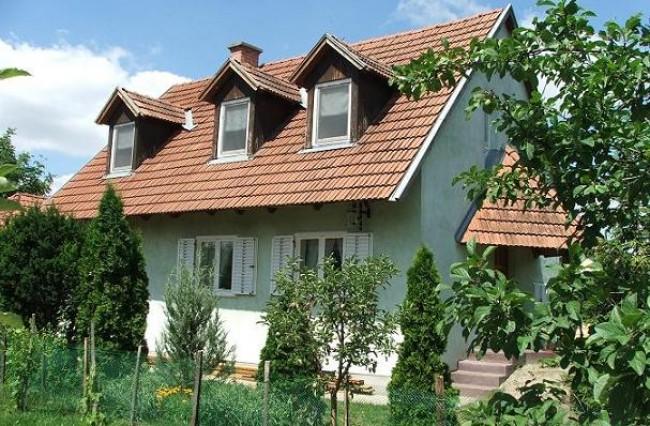 Gyula-tanya, Csongrád