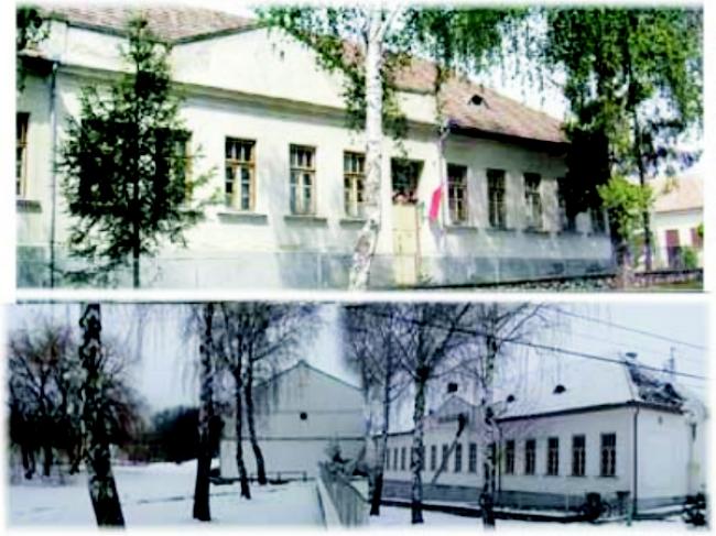 Bakony-Ér Turistaház                                                                                                                                  , Nagytevel