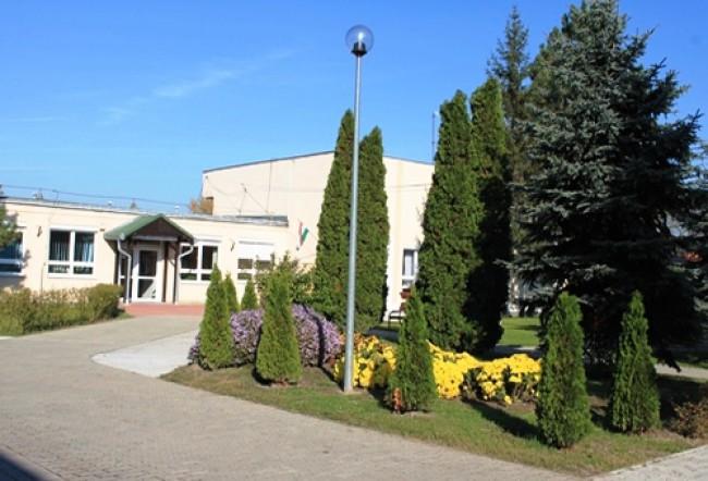 Gyirmóti Általános Művelődési Központ, Győr (Gyirmót)
