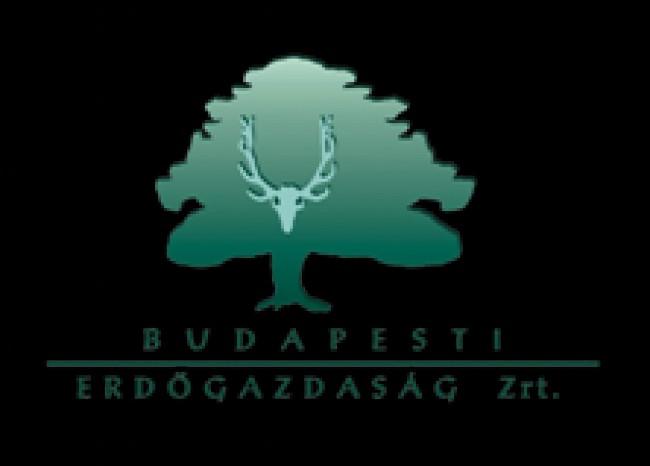 Budapesti Erdőgazdaság ZRt., BUDAPEST (III. kerület)