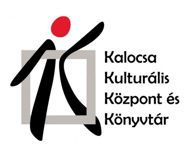 Kalocsai Művelődési Központ és Könyvtár, Kalocsa
