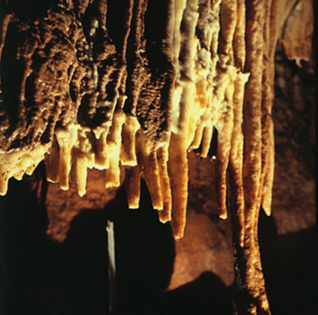 Vass Imre-barlang (ANPI), Jósvafő