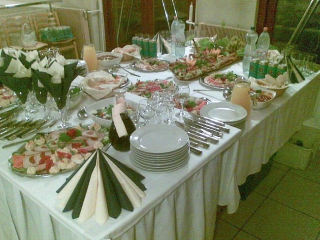 Vincellér Étterem és Borozó, Jászberény