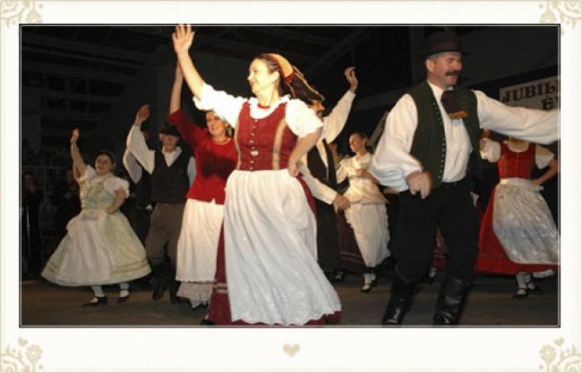 Jászsági Kulturális Közalapítvány, Jászberény