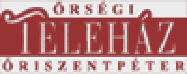 Őrségi TeleHáz - Őri Alapítvány, Őriszentpéter