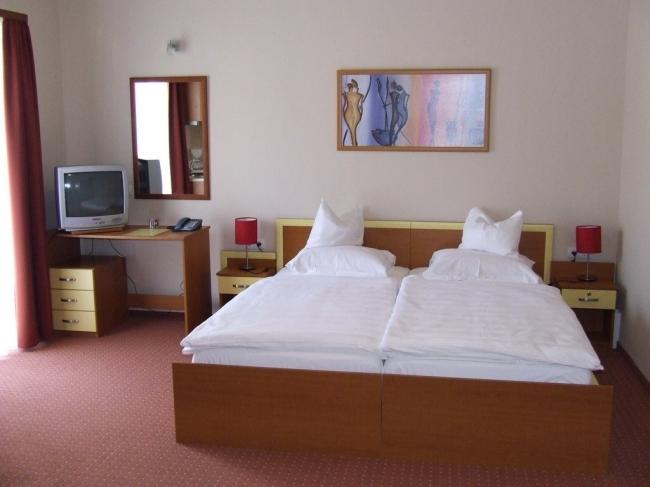 Beach Hotel & Pension                                                                                                                             , Siófok