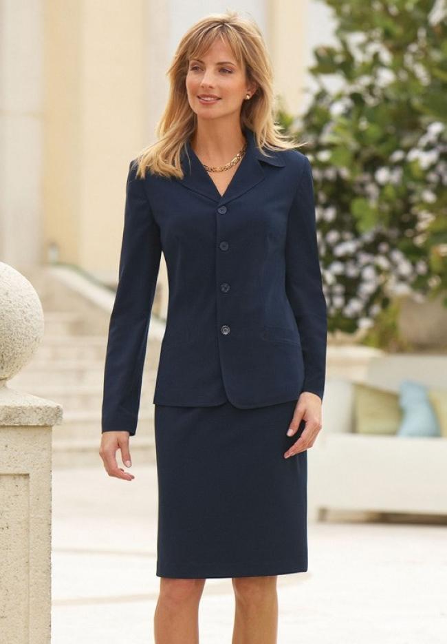 Egyedi ruhák, BUDAPEST (XXII. kerület)
