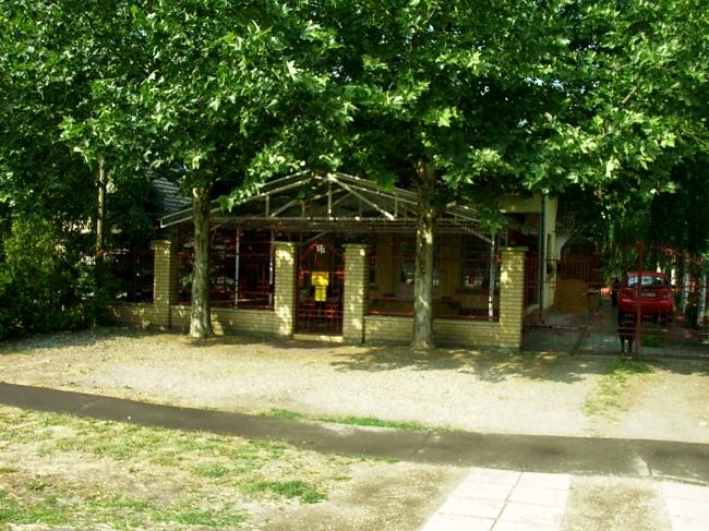 Ildikó és Levi Vendégházak, Orosháza (Gyopárosfürdő)