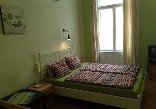 Origo Parliament Hostel & Ensuites, BUDAPEST (V. kerület)