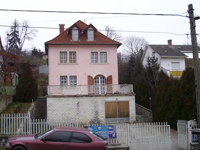 Korona Vendégház, Miskolc (Miskolctapolca)