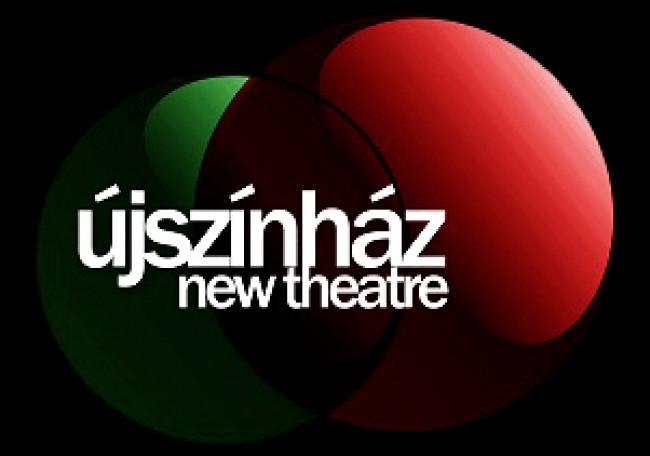 Új Színház Kht., BUDAPEST (VI. kerület)