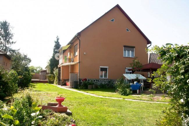 Katherina Vendégház, Bátonyterenye (Nagybátony)