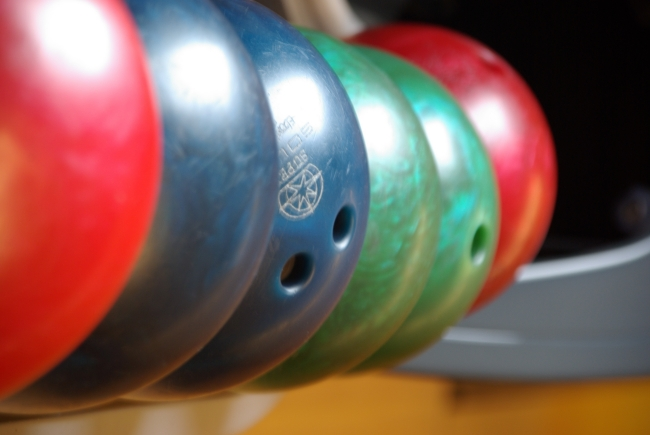 Völgyikút Bowling Café                                                                                                                                , Veszprém