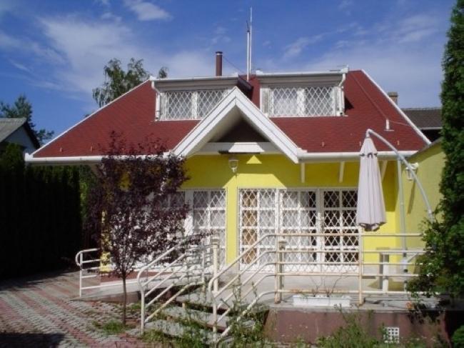Napfürdő Vendégház, Mezőkövesd (Zsóryfürdő)