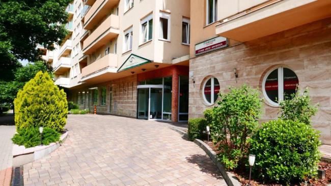 Premium Apartmanház****, BUDAPEST (XIII. kerület)