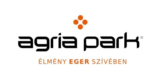 Agria Park Bevásárlóközpont, Eger