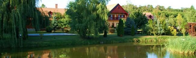 Puskás Ferenc Sport Hotel, Alcsútdoboz