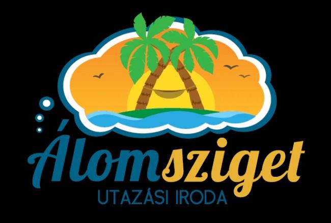 Álomsziget Utazási Iroda, Győr