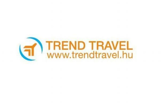 Trend Travel Utazási Iroda, Tata