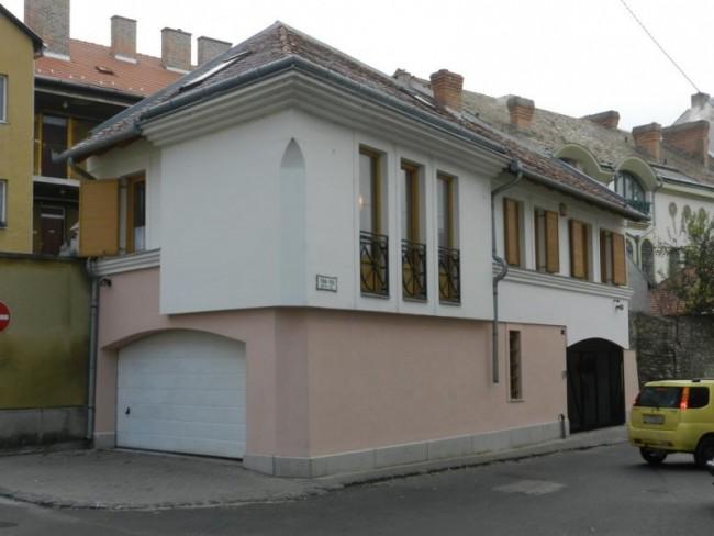 Angelica Apartman Pécs, Pécs