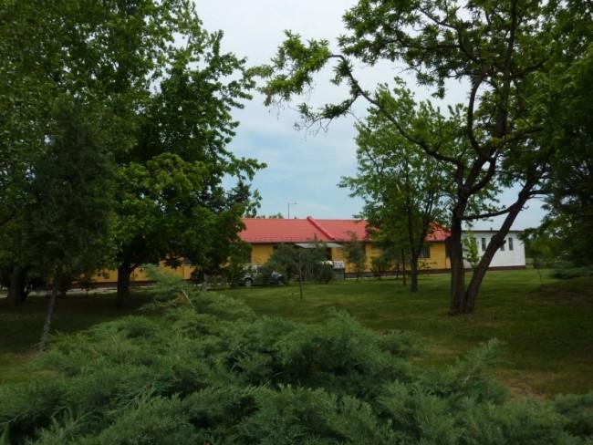 Pension Munkásszálló, Hostel, Kemping, Ifjúsági szállás, Kecskemét