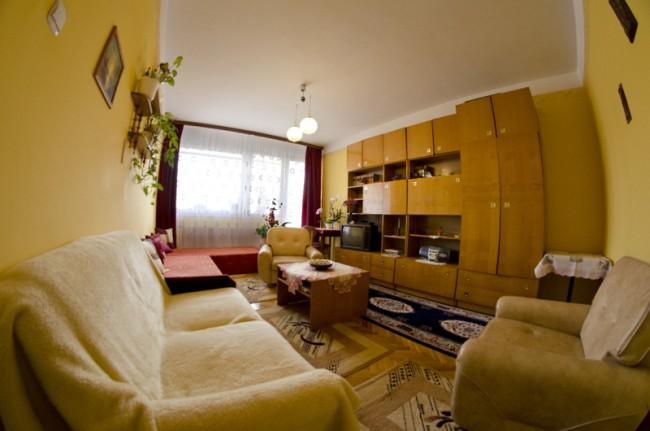 Edit Apartman, Sümeg