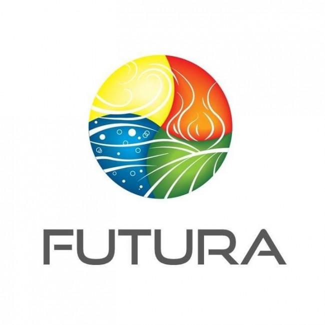 FUTURA Interaktív Élményközpont, Mosonmagyaróvár