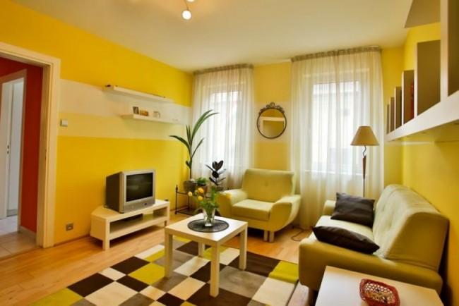 Trafo  Apartman, BUDAPEST (IX. kerület)