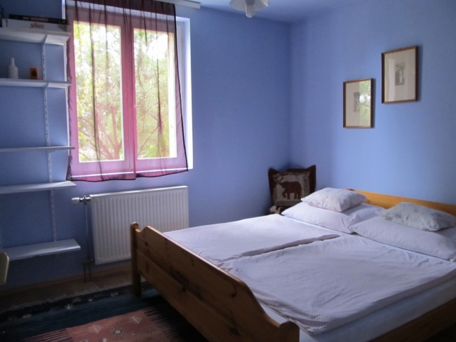 Adrienn Apartman, Balatonfüred