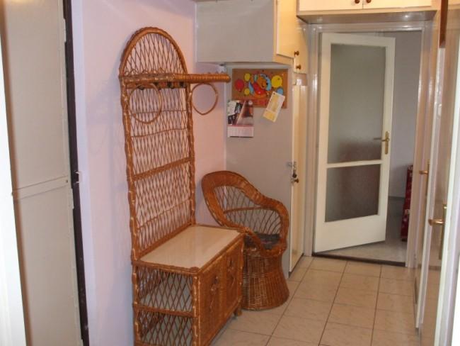 Apartman Peti - Szeged, Szeged