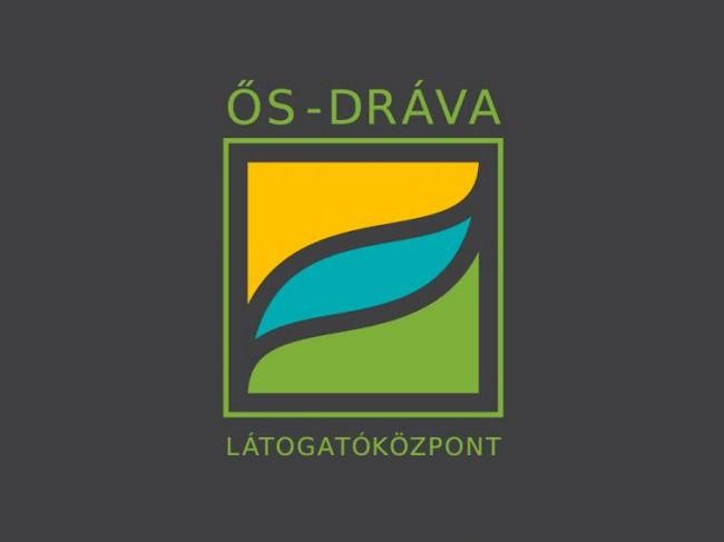 Ős-Dráva Látogatóközpont, Szaporca