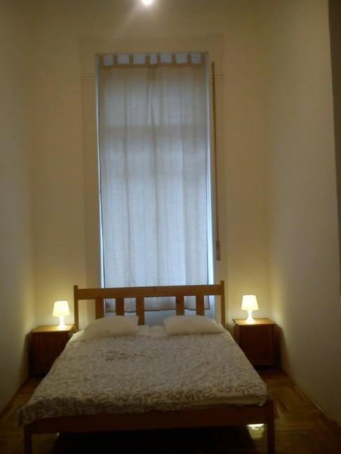 Casa Blanca - Exclusive Apartment, BUDAPEST (V. kerület)
