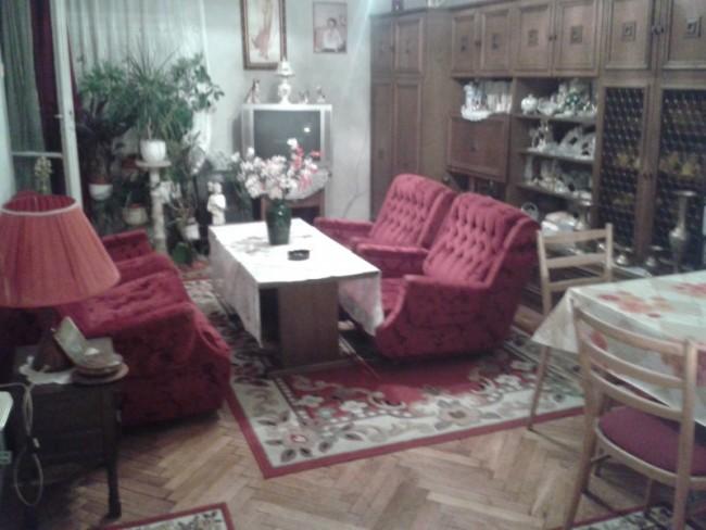 Corvin Retro Apartman, BUDAPEST (VIII. kerület)