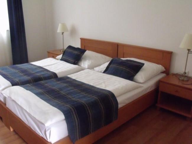 SDG Családi Hotel, Ifjúsági Szállás és Konferencia Központ Balatonszárszó, Balatonszárszó