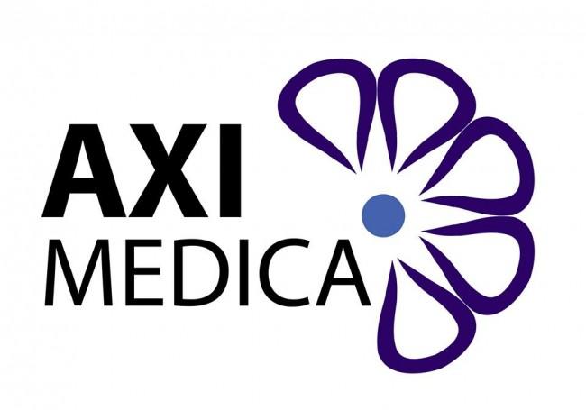 Axi-Medica, BUDAPEST (XIII. kerület)