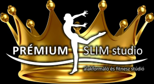Prémium Slim Stúdió - Baba Mama Stúdió, BUDAPEST (XII. kerület)