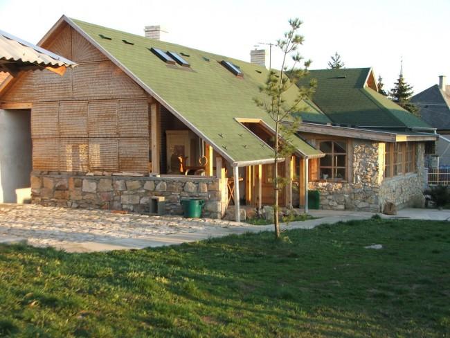 BényeLak-Zöldorom-Legyesbénye-Zemplén-Tokaj-hegyalja, Legyesbénye