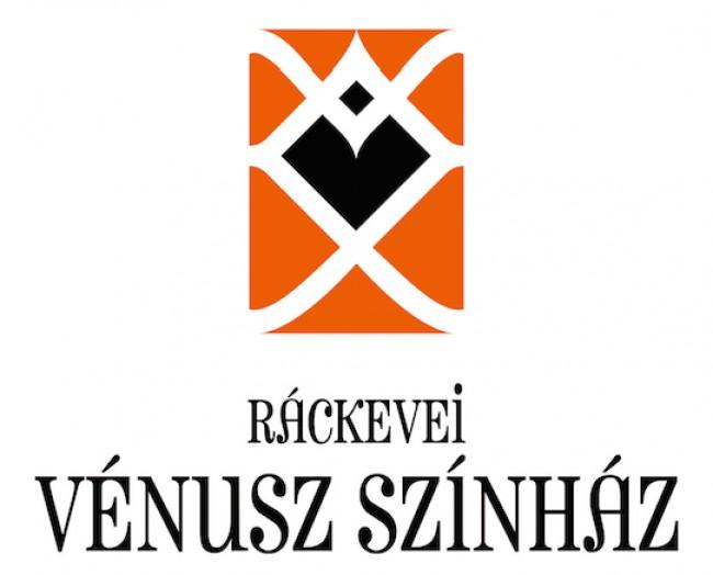 Ráckevei Vénusz Színház, Ráckeve