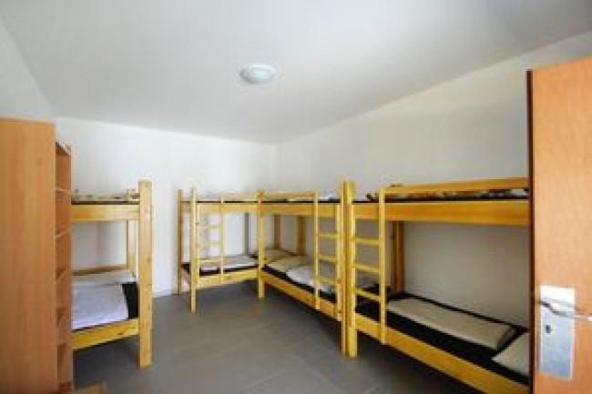 Napsugár tábor  Ifjúsági és sporttábor - Szaknyér, Szaknyér